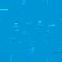 768px-HP_logo_2012