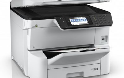 Vendita e noleggio fotocopiatrici multifunzionee stampanti