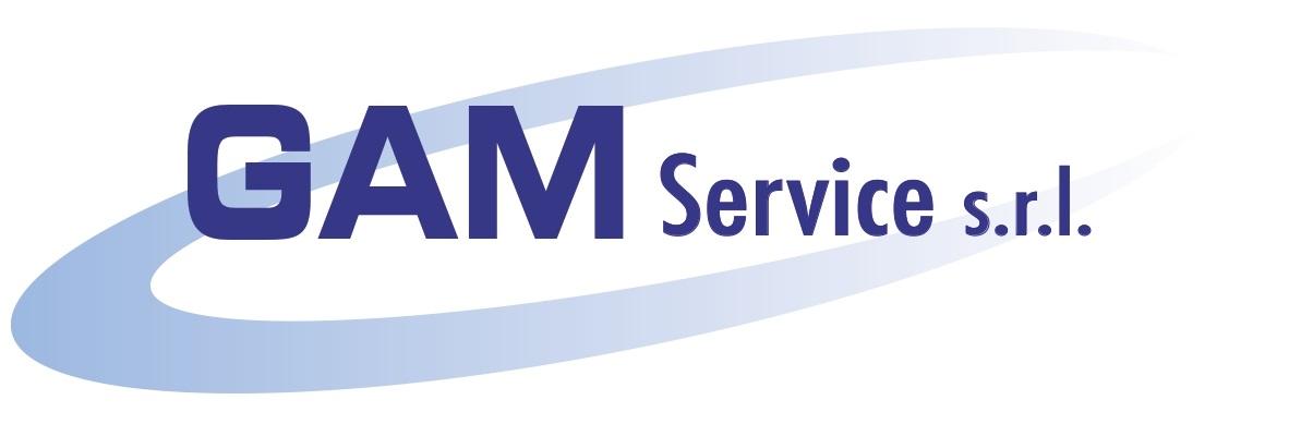 Gam Service